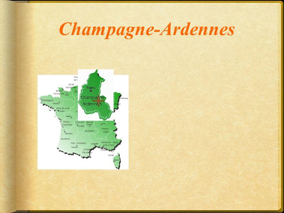 Versailles 78 Yvelines