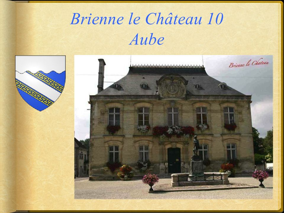Champagne-Ardennes