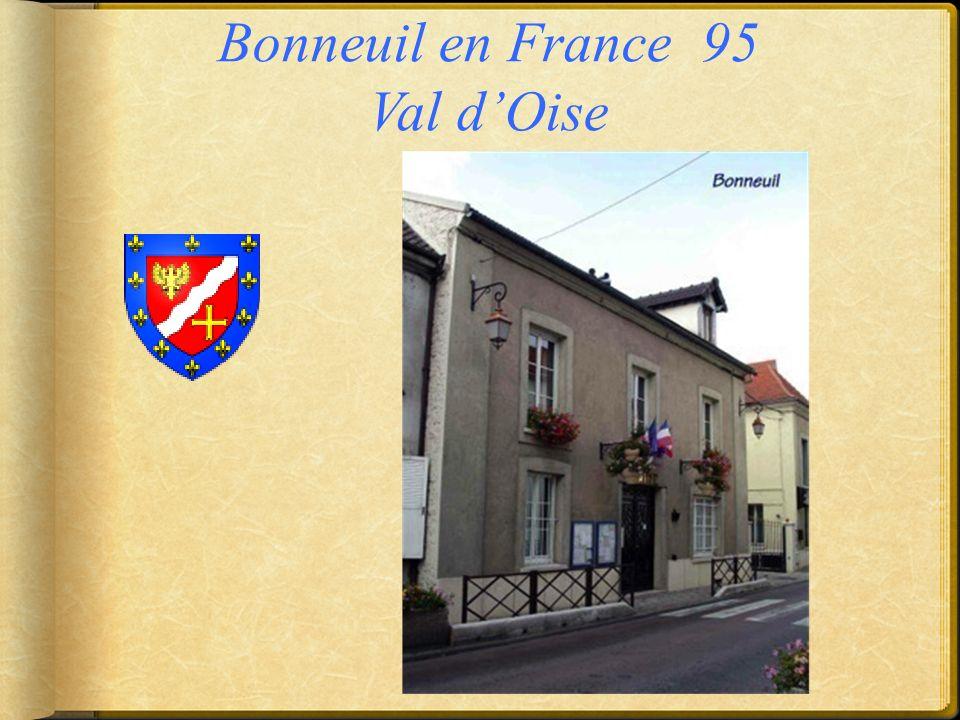 Givet 08 Ardennes