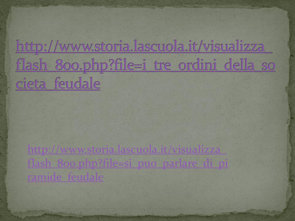 http://www.storia.lascuola.it/visualizza_ flash_800.php?file=si_puo_parlare_di_pi ramide_feudale