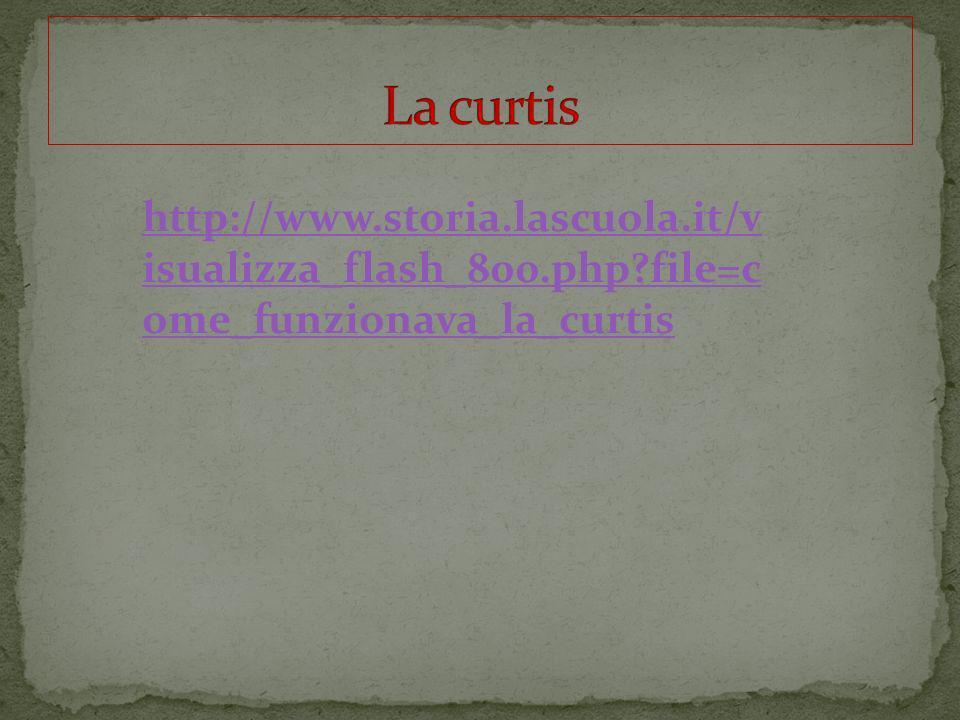 http://www.storia.lascuola.it/v isualizza_flash_800.php?file=c ome_funzionava_la_curtis