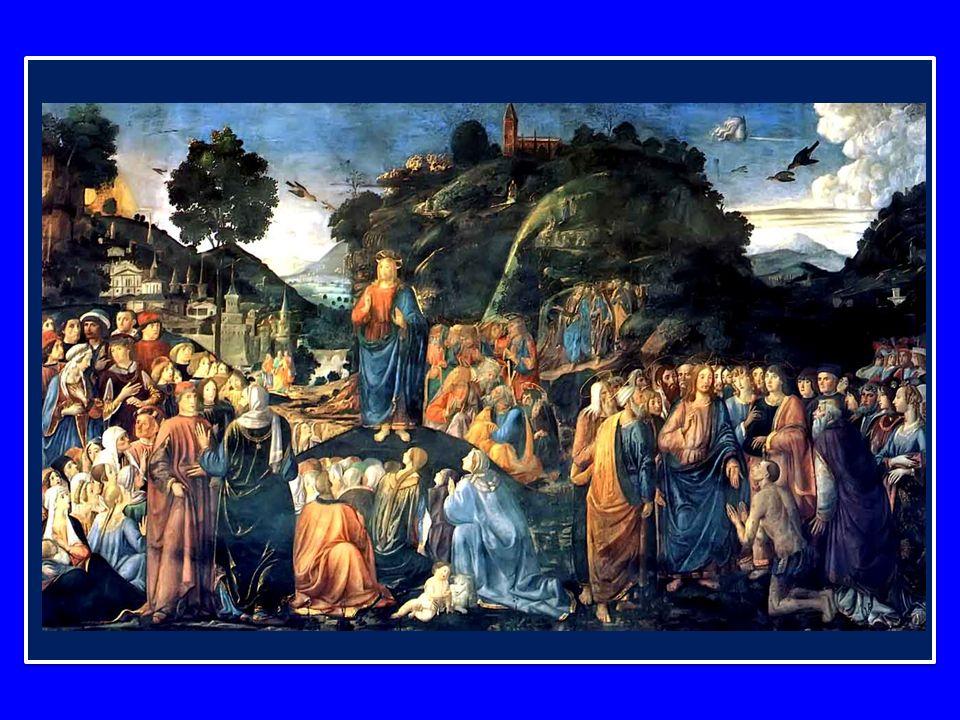 Benedetto XVI ha introdotto la preghiera mariana dell Angelus dal Palazzo Apostolico di Castel Gandolfo nella XVI a domenica del Tempo Ordinario 17 lu