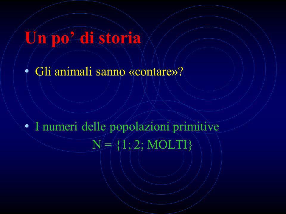 ALUNNI PARTECIPANTI: 1.ABBATIELLO ALESSANDRO VB 2.BASSOLINO ANTONIA VB 3.BOVE M.