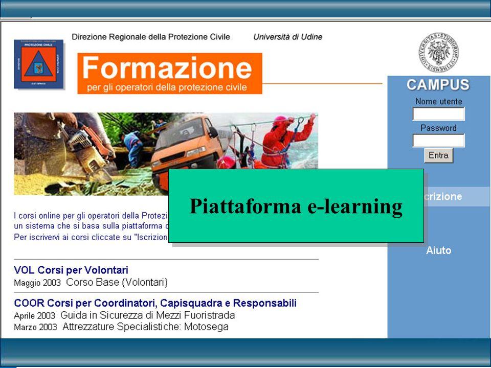 15 06 2004 Il portale informativo