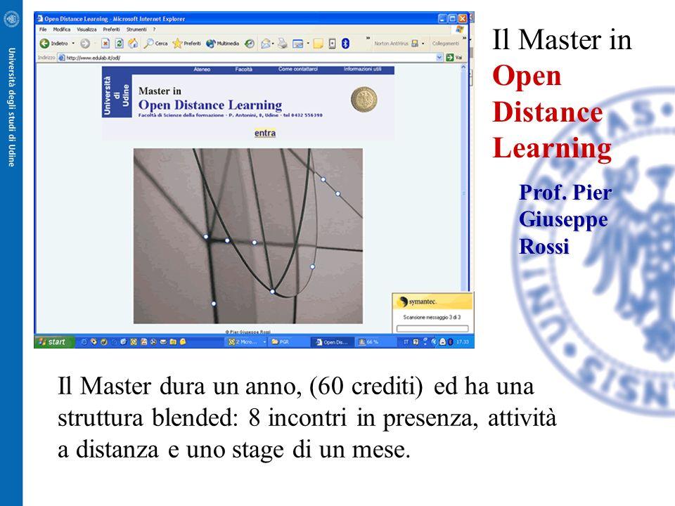 15 06 2004 Piattaforma e-learning