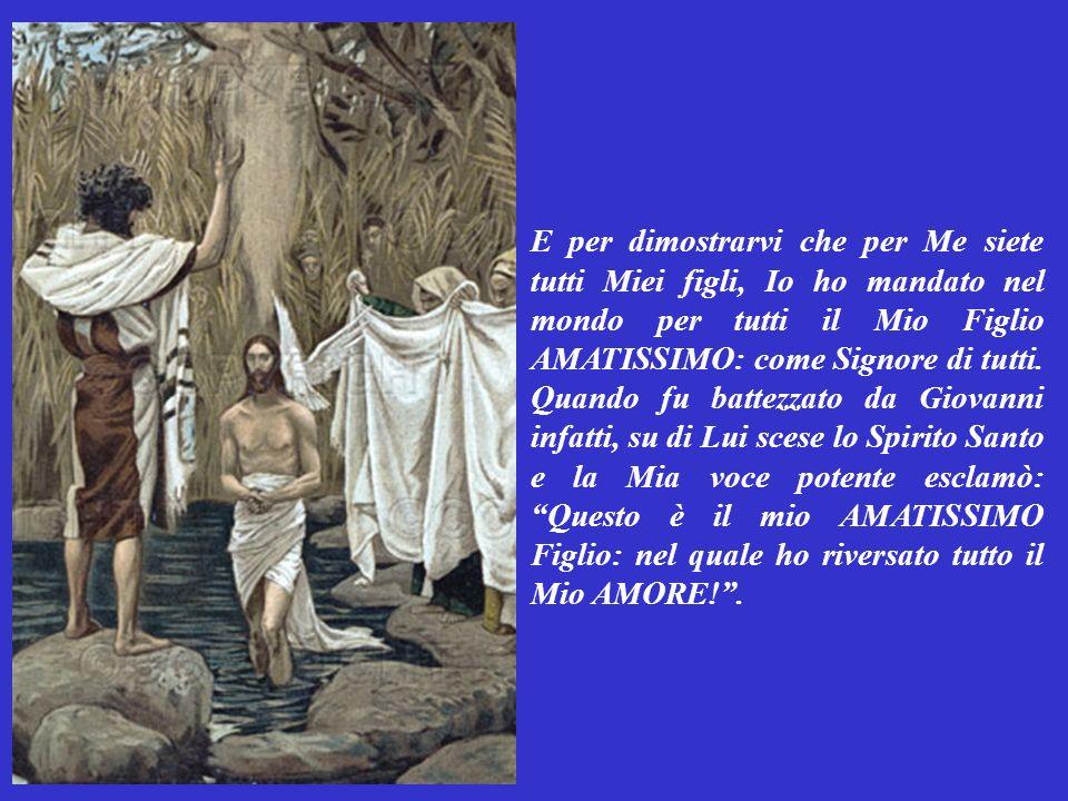 SECONDA LETTURA (dagli Atti degli Apostoli 10,34-38) Questa lettura è Parola di Dio.