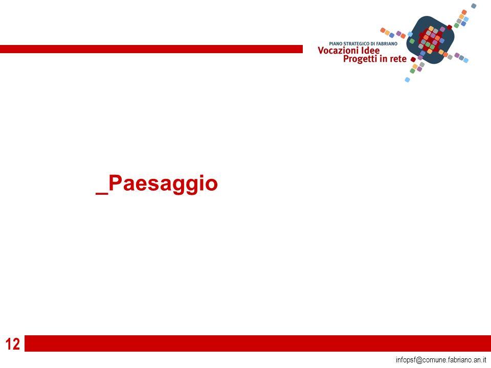 12 infopsf@comune.fabriano.an.it _Paesaggio