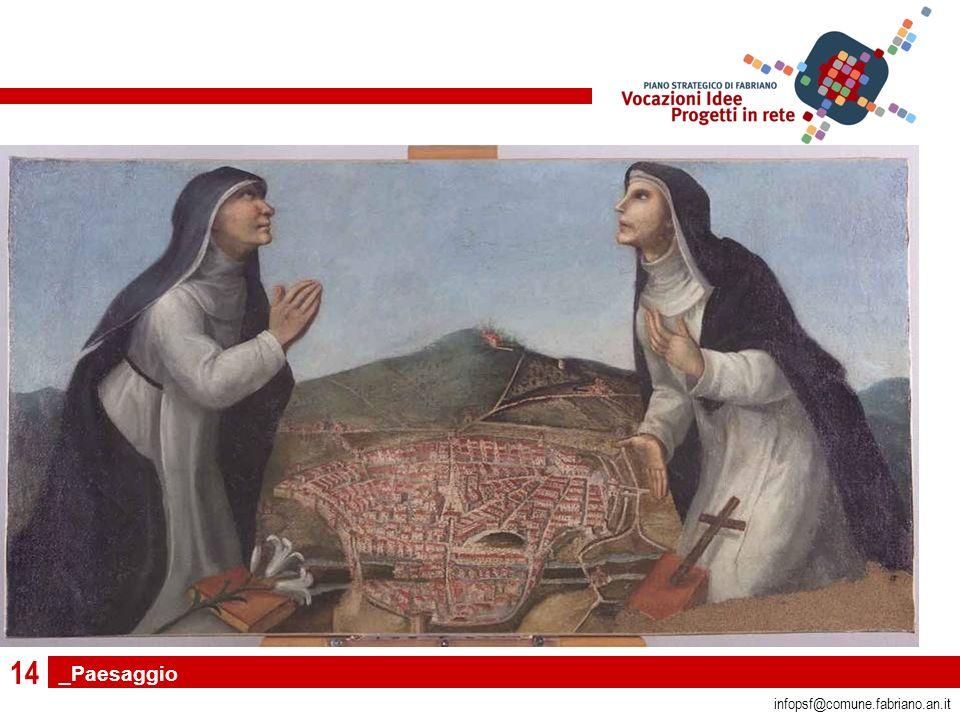 14 infopsf@comune.fabriano.an.it _Paesaggio