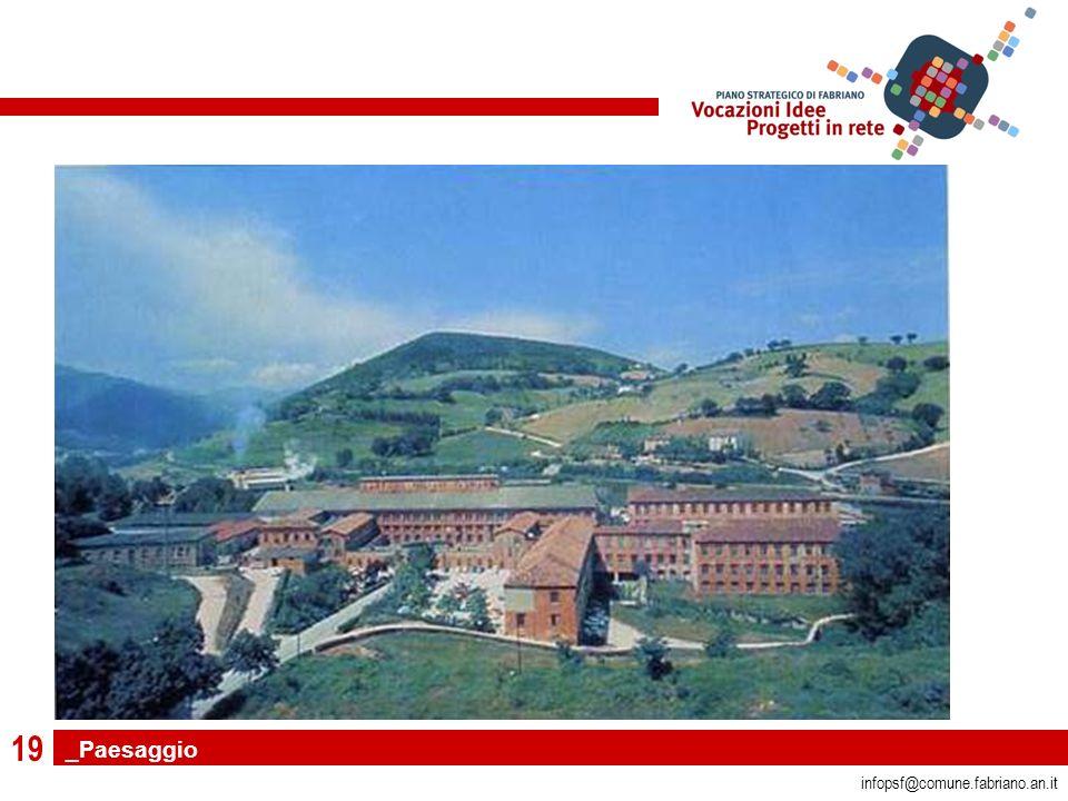 19 infopsf@comune.fabriano.an.it _Paesaggio