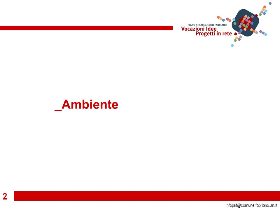 2 infopsf@comune.fabriano.an.it _Ambiente