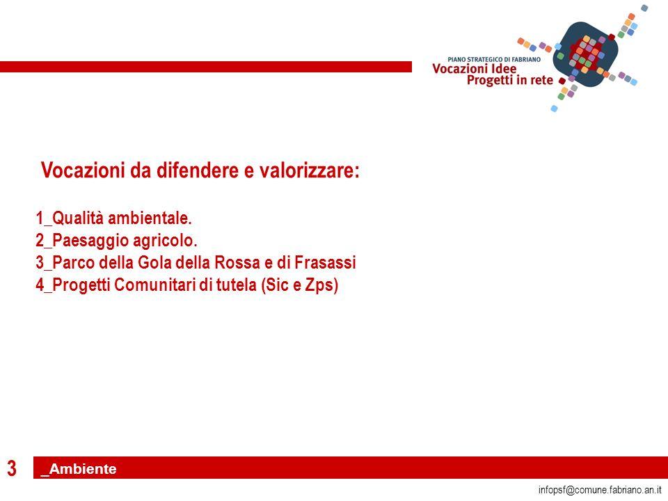 3 infopsf@comune.fabriano.an.it 1_Qualità ambientale.