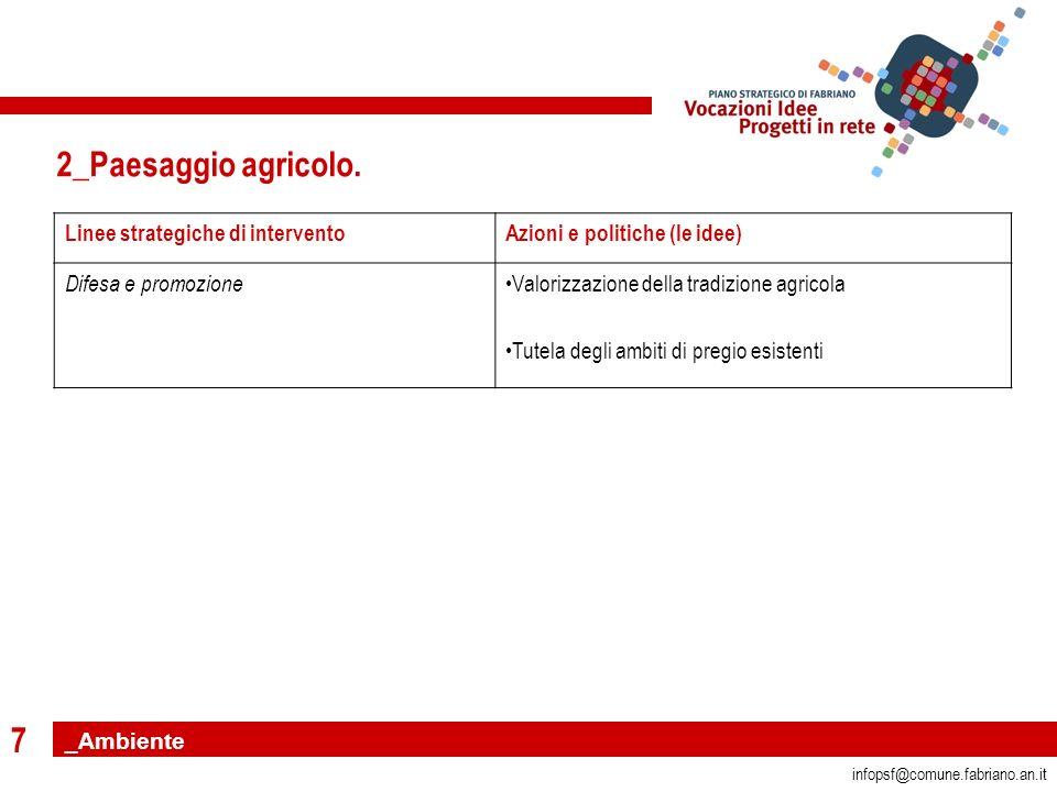 7 infopsf@comune.fabriano.an.it 2_Paesaggio agricolo.
