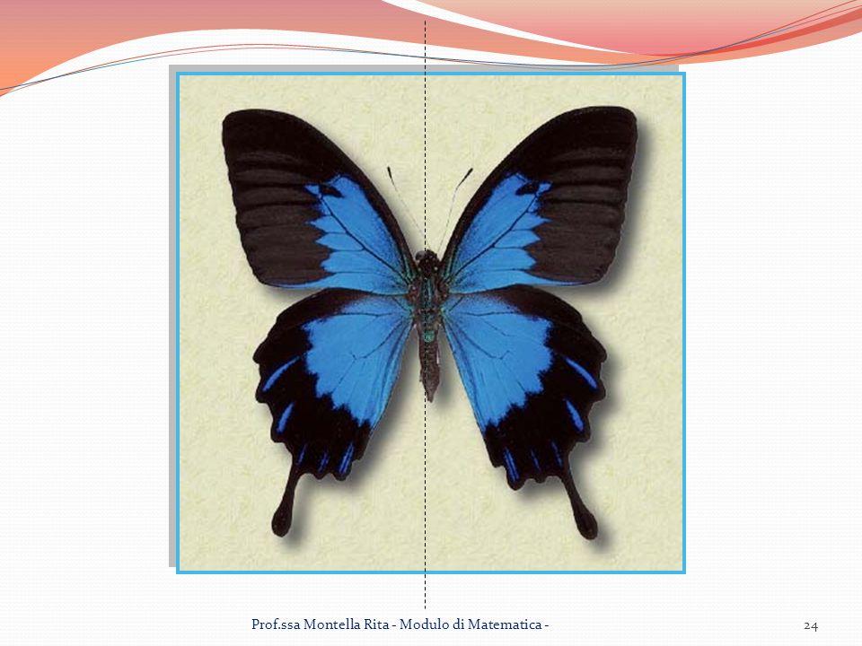 24Prof.ssa Montella Rita - Modulo di Matematica -