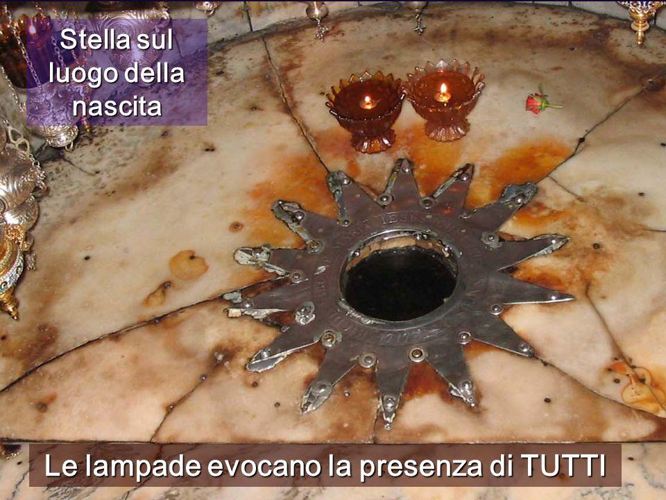 Monjas de Sant Benet de Montserrat Ascoltando Che offriremo al figlio di Maria (Pop. Catalana) pensiamo alla nostra offerta