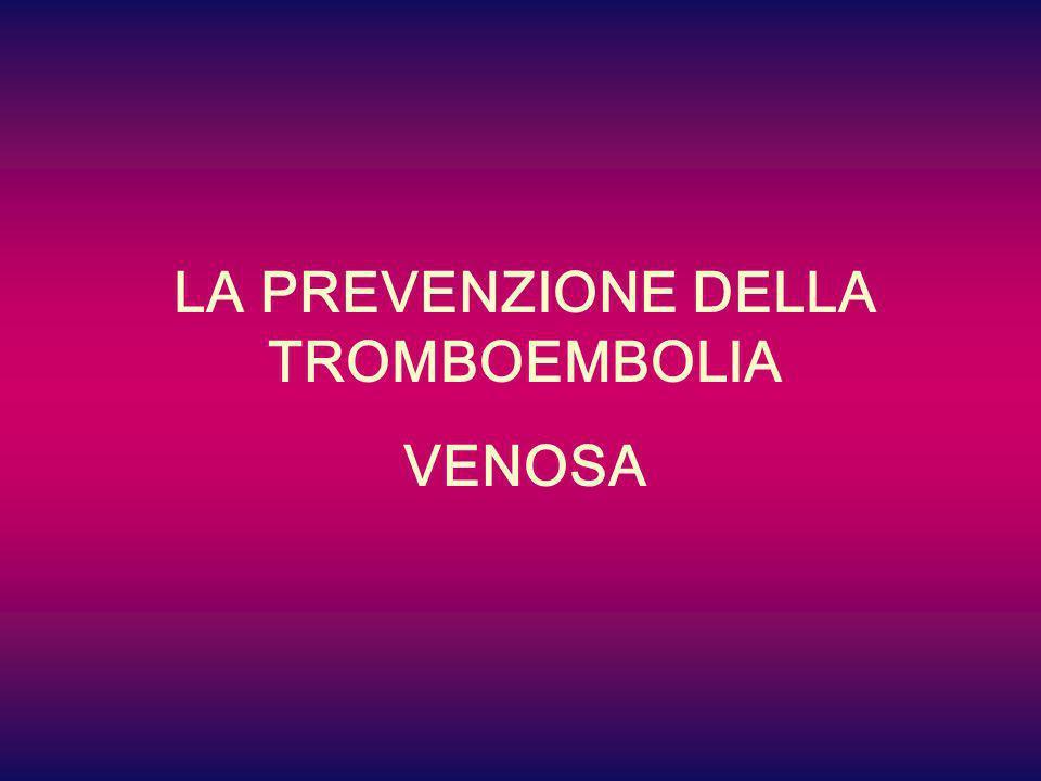 EMBOLIA POLMONARE TEST DI BASE RX TORACE (ESCLUDE CONDIZIONI MORBOSE CON SINTOMI SIMILI) ECG NORMALE O ALTERAZIONE DELLST O DELLONDA T.NELLE LIEVI ONDE P ALTE E APPUNTITE IN D2, BLOCCO DI BRANCA DX + INVERSIONE ONDA T NELLE PRECORDIALI ; S1 Q3 T3 – S IN D1, Q IN D3,T INV.