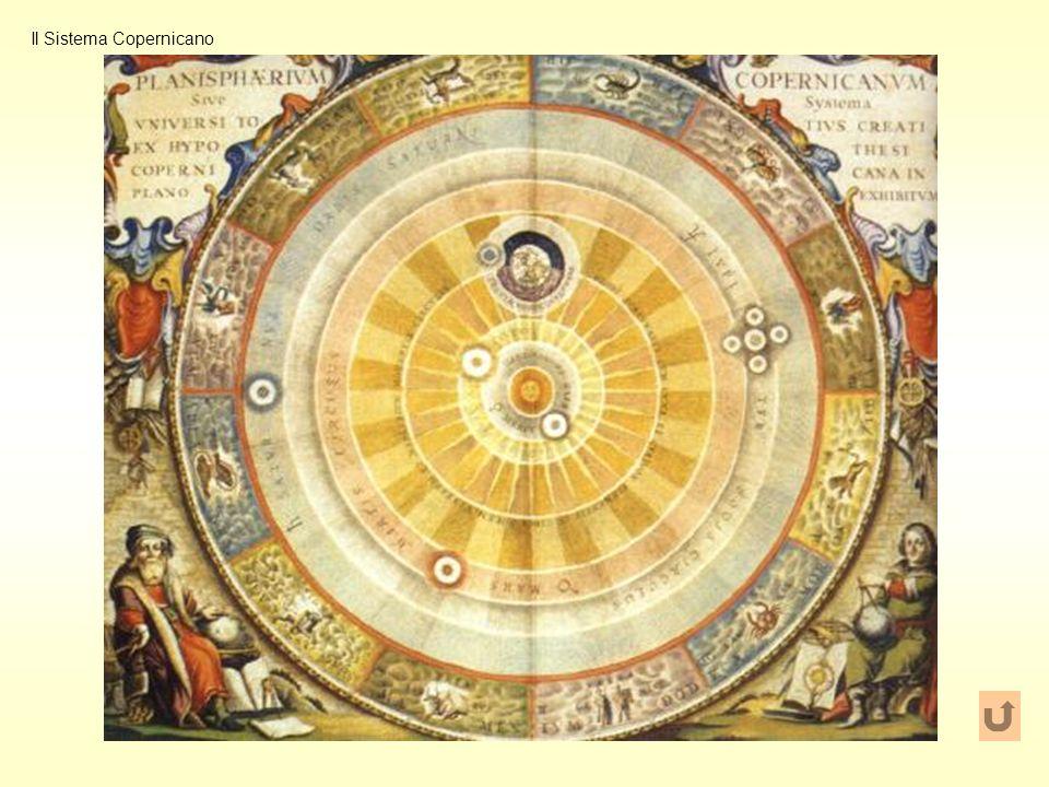 m. f. marino Nikolaus Kepperlingk (1473 – 1543). Il nome latinizzato divenne Nicolò Copernico Astronomo polacco, fu fautore della teoria eliocentrica.