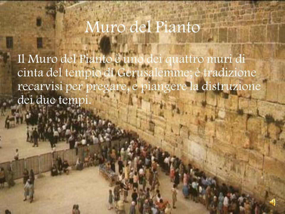 Dice un midrash: