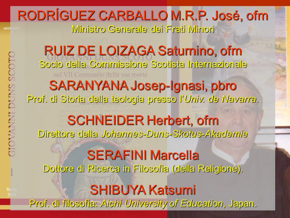 RODRÍGUEZ CARBALLO M.R.P.