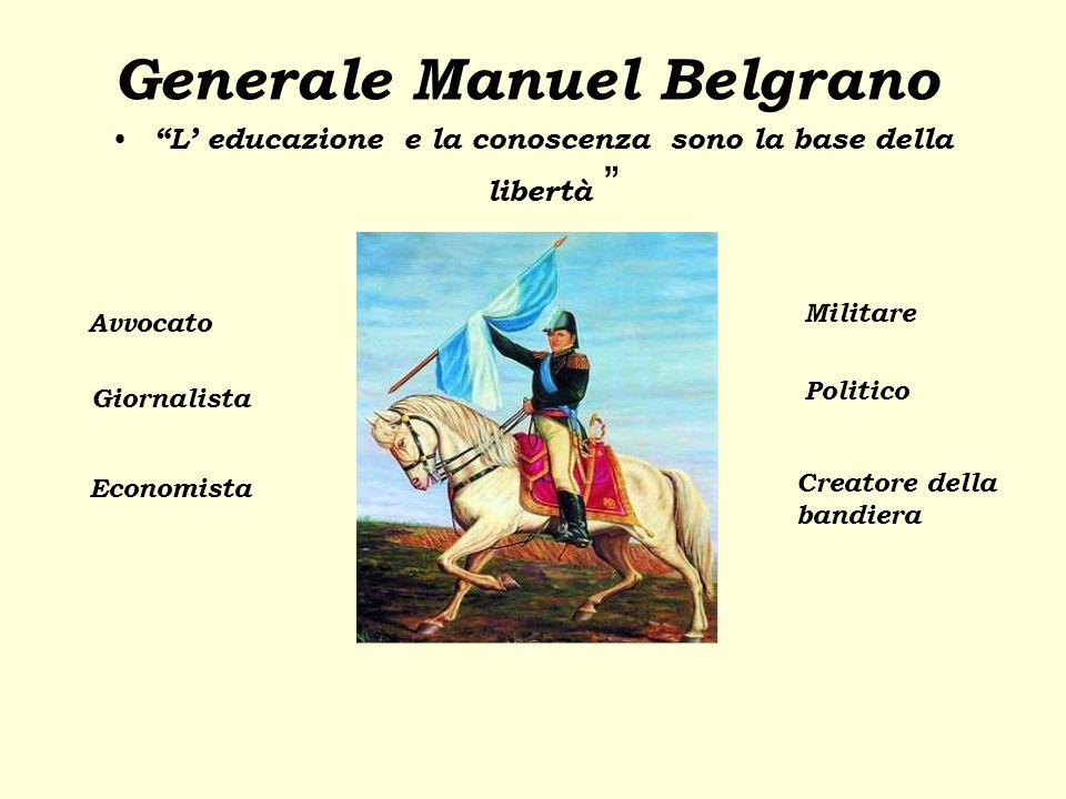 ITALIA DELL EMIGRAZIONE 1800 - 1900