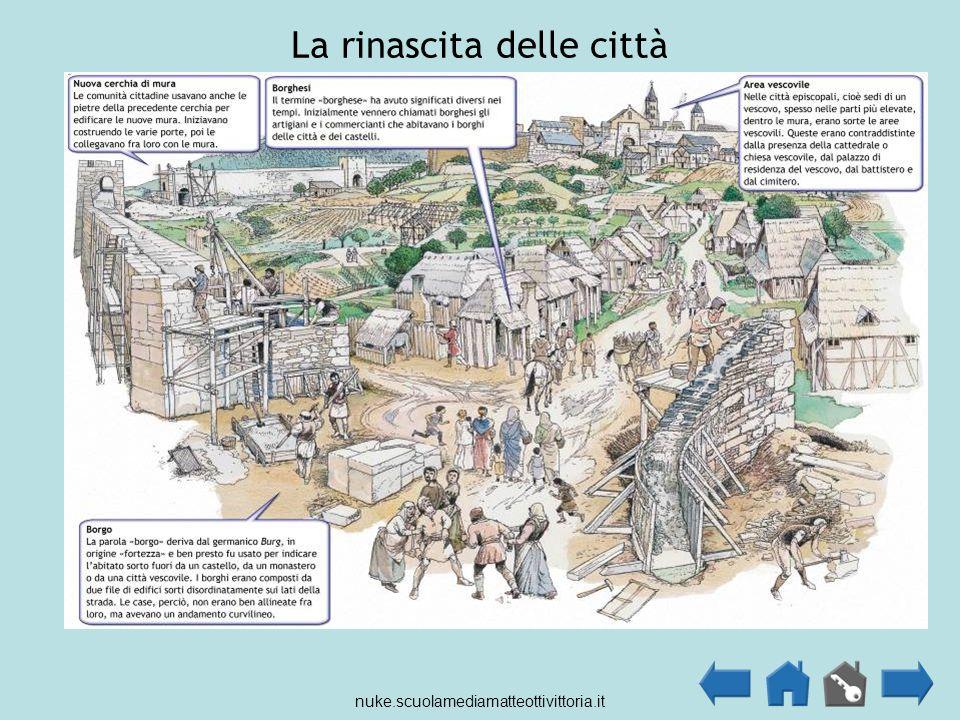 La rinascita delle città nuke.scuolamediamatteottivittoria.it