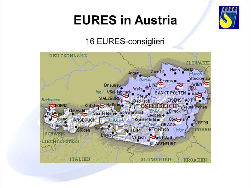Residenza In Austria bisogna fare la carta di residenza entro 3 giorni ( Meldeämter, Gemeindeamt) Bisogno portare: carta di residenza compilato (Meldezettel) passaporto o carta d´identita documento di residenza precedente