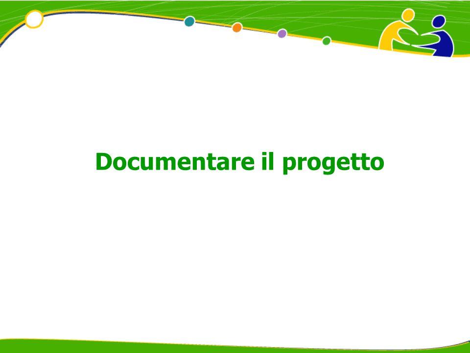 Verba volant, SCRIPTA MANENT 2/3 LA PROGRESS CARD COLLOCAZIONE NEL DESKTOP 1.