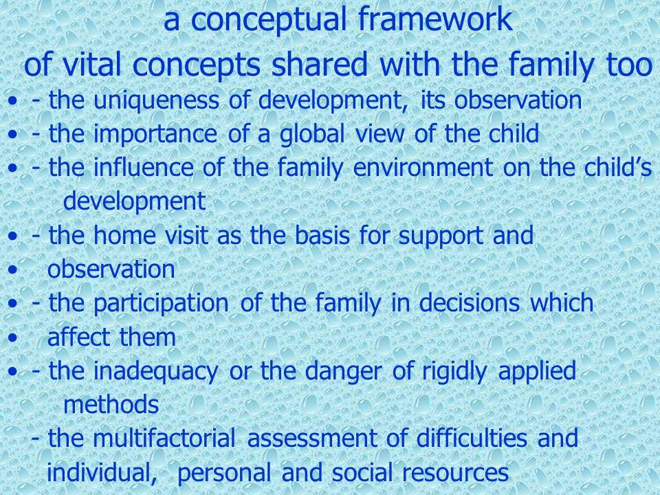 Recent studies on cognitive levels and behavioural disorders, 5p-: Cornish KM, Pigram J.