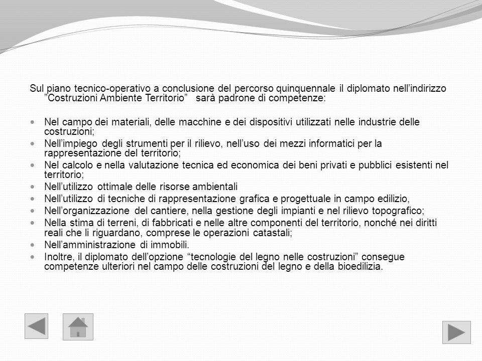 CRITERI DI VALUTAZIONE DEI PROCESSI DI APPRENDIMENTO ( D.P.R.