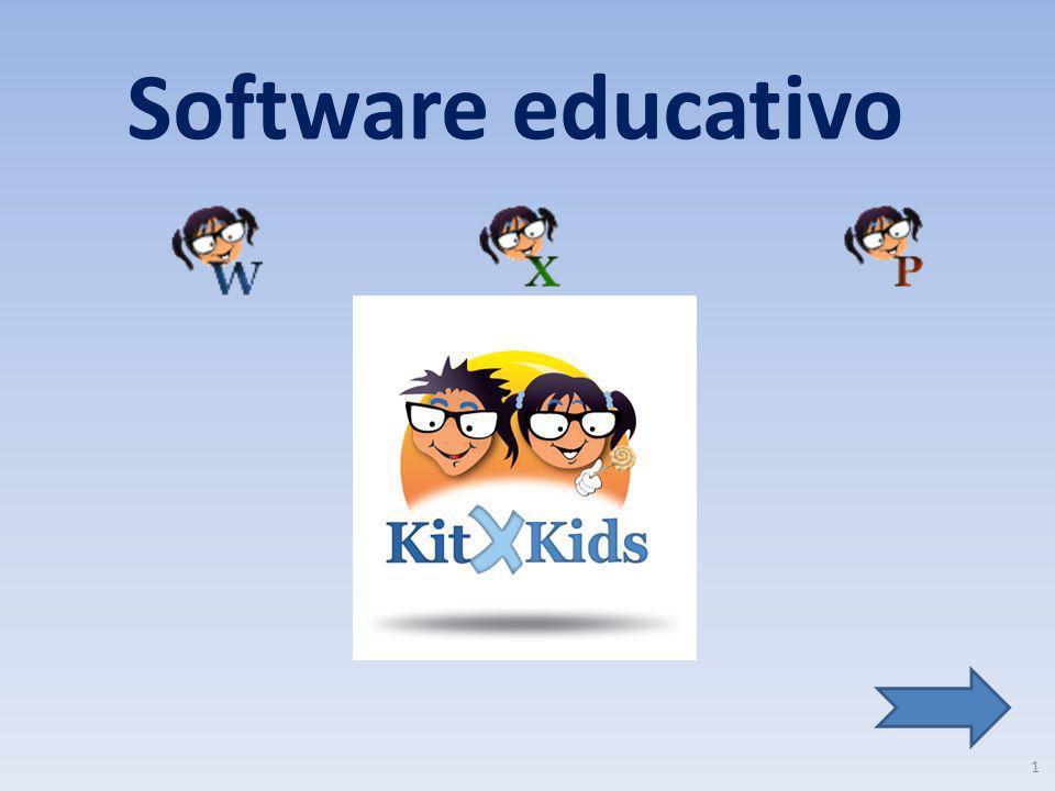 Cosè È un software gratuito della Microsoft Facilita il processo dapprendimento degli studenti nelluso del PC e delle applicazioni di Office Necessita linstallazione di Office 2007 oppure Office 2010 sul Personal Computer 2