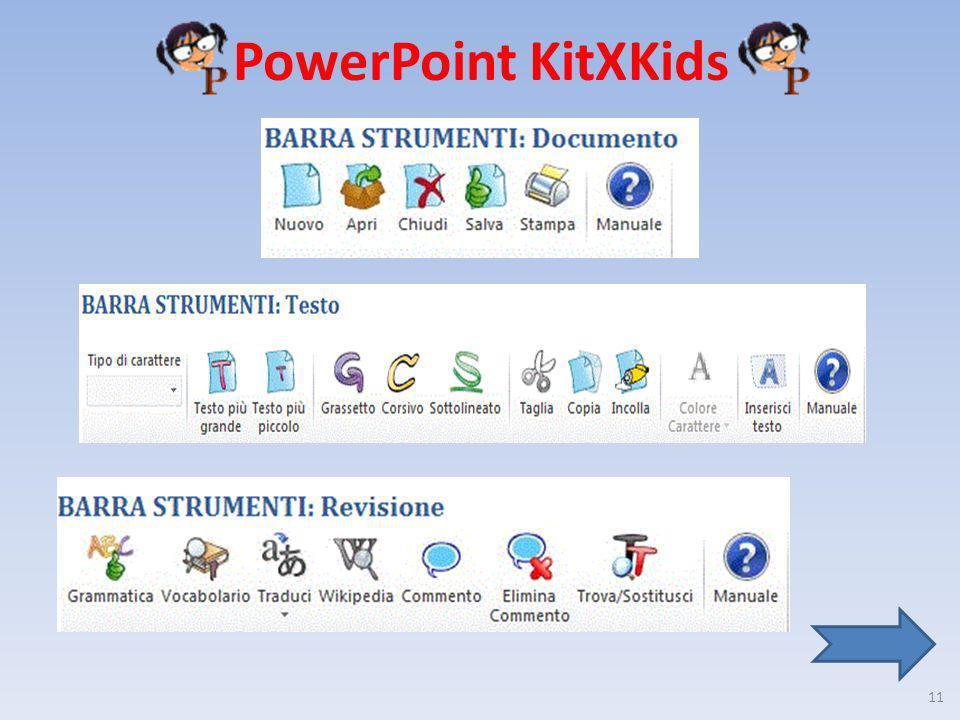 PowerPoint KitXKids 11
