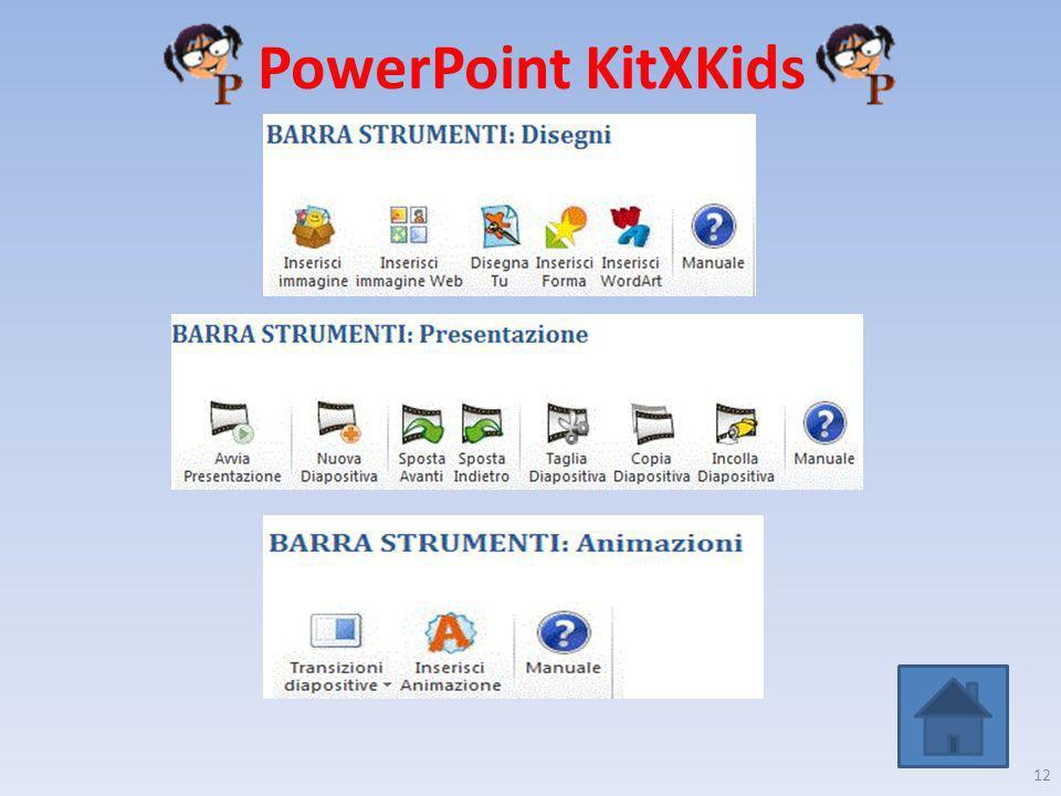 PowerPoint KitXKids 12