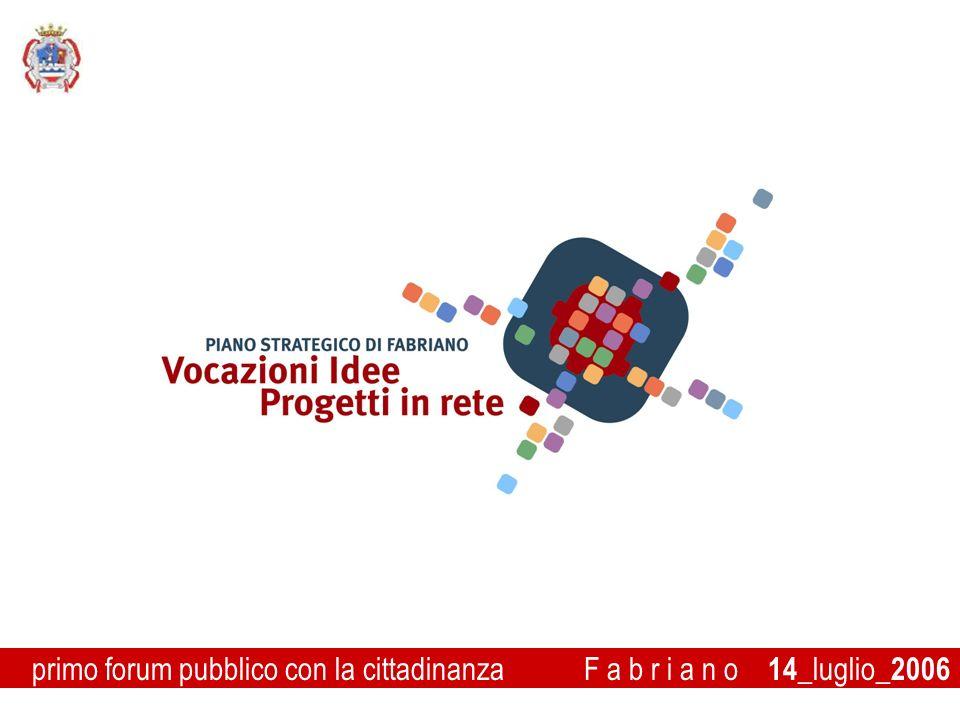 ambiente e paesaggio fabriano 14 07 06 infopsf@comune.fabriano.an.it Foto: Maurizio di Ianni 32