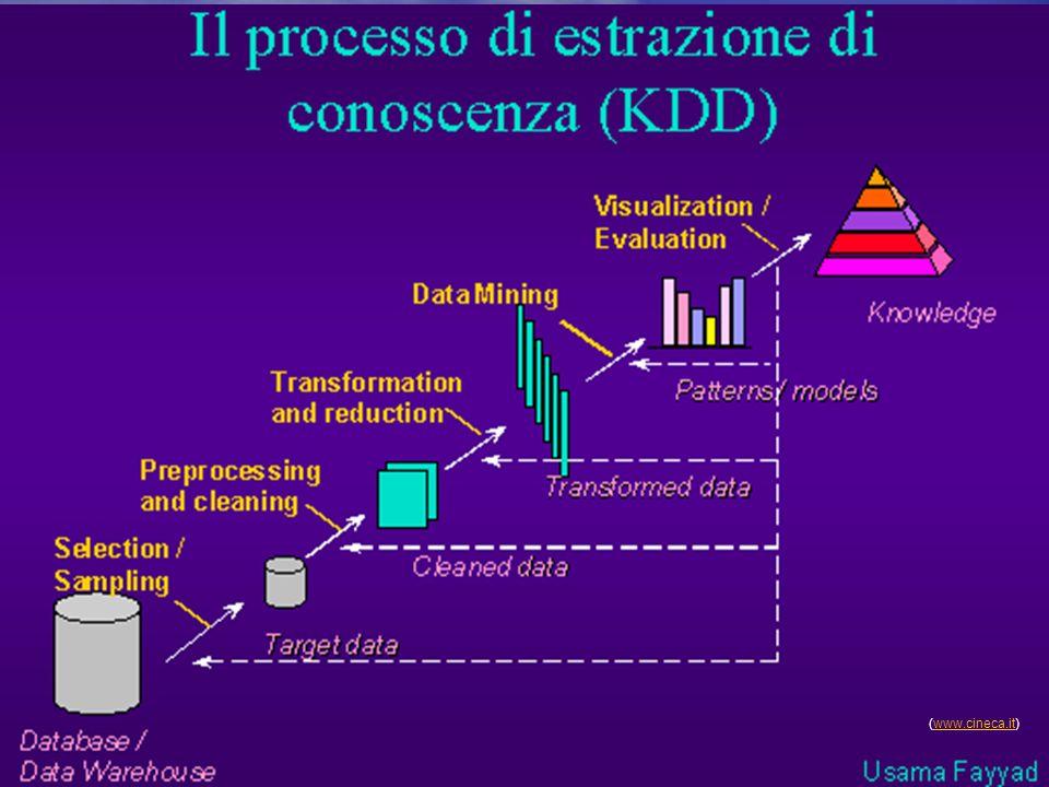 Il Sistema Integrato di Analisi Economica e Finanziaria per le Sperimentazioni del Progetto sui Dati di Bilancio – DBCOMPLEX (www.cineca.it)www.cineca