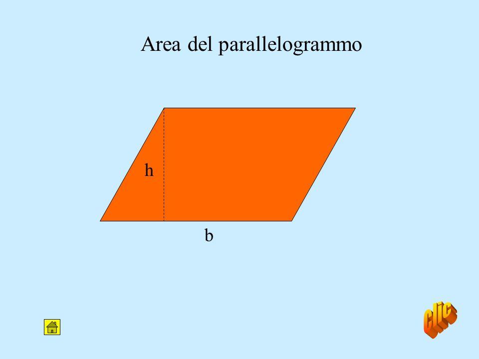 Triangolo: formule inverse