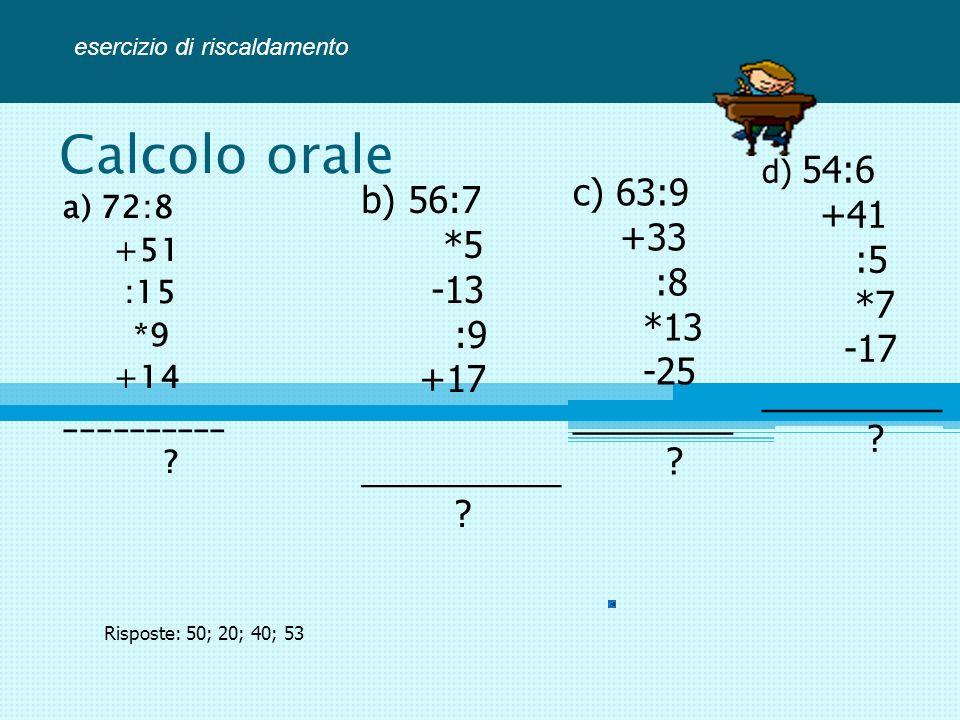 LE EQUAZIONI ISTITUTO COMPRENSIVO DI PORTO VIRO S.M. PIO XII A.S. 2009/2010 Classe I F MATEMATICA