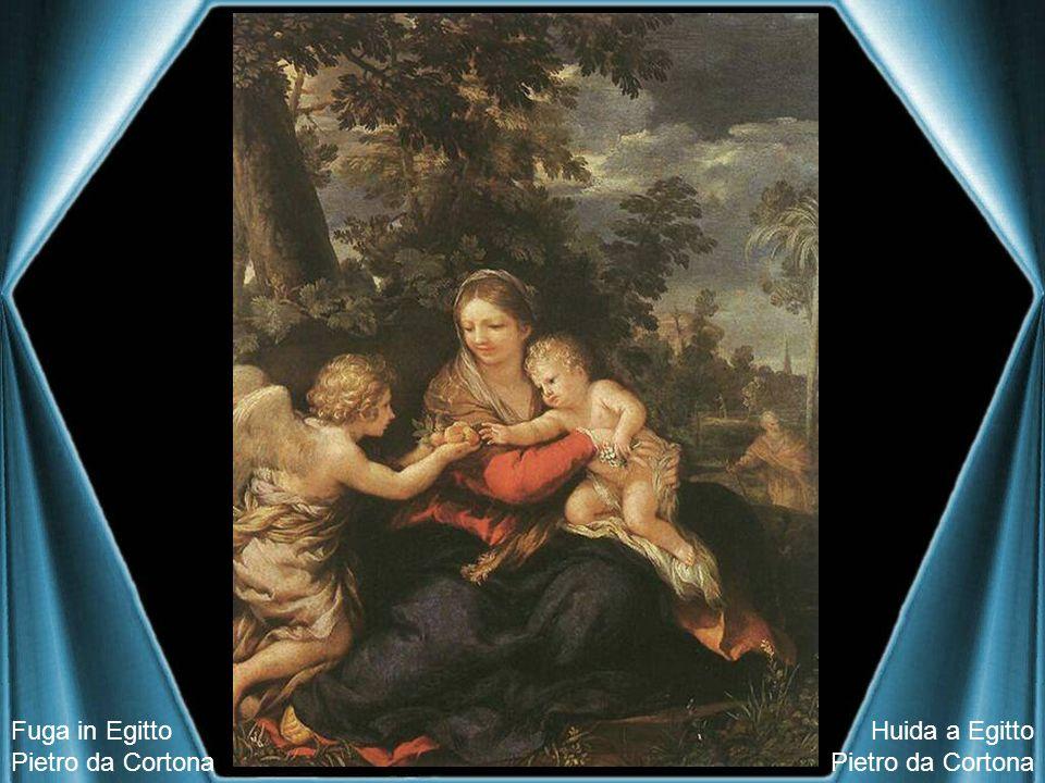 Madonna in adorazione Correggio Madonna en adoración Correggio