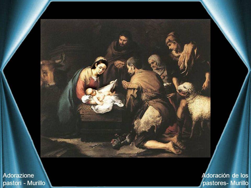 Annunciazione Lorenzo di Credi Anunciación Lorenzo di Credi