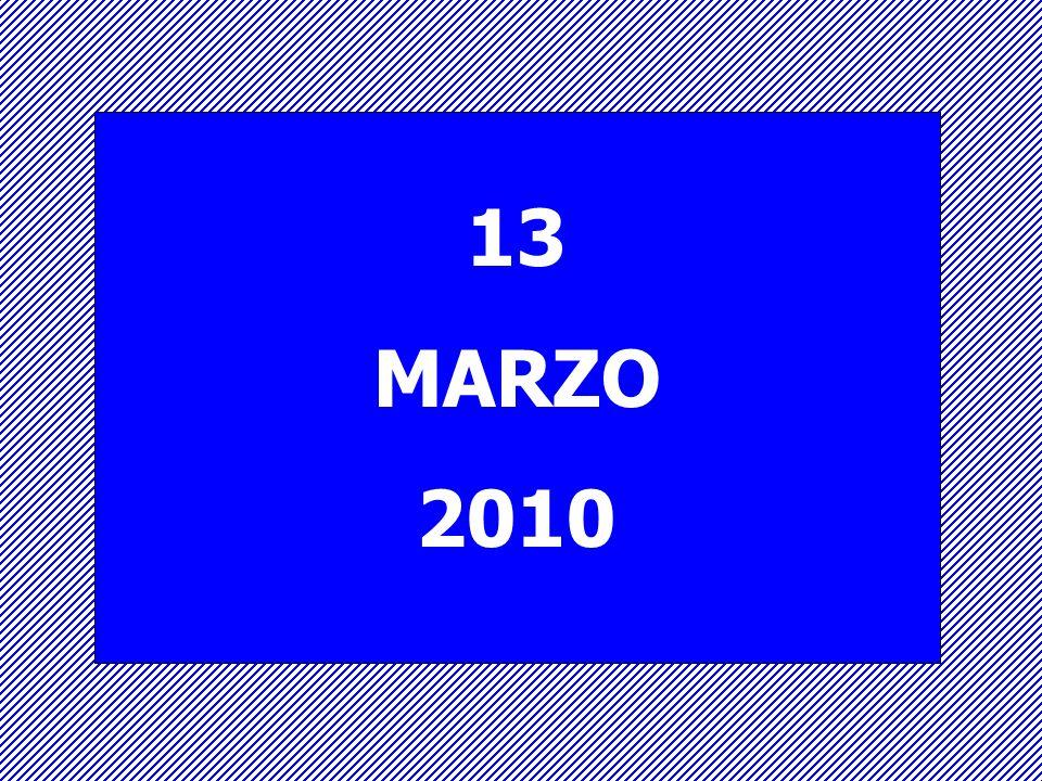 Il giorno tredici Marzo 2010 alle ore 9,00 è stata convocata lAssemblea Ordinaria dei Soci presso la sede di via Galluppi 12/F in Torino.