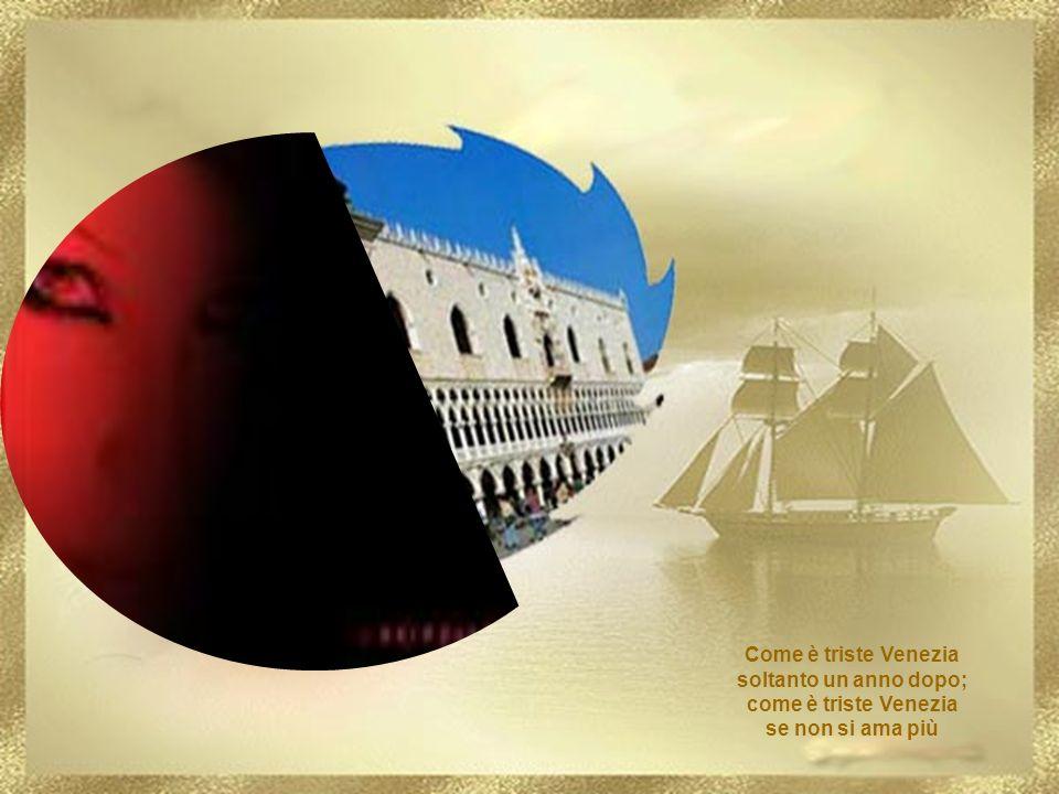 F. Dorin – E. Barclay C. Aznavour Sincro