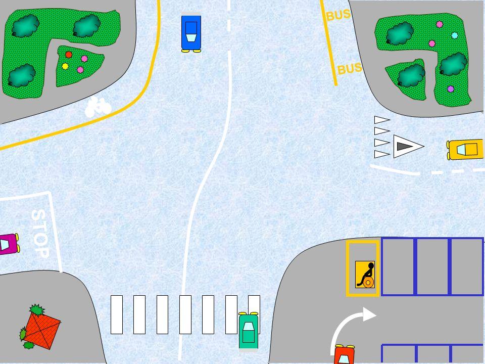 Limite di velocità Obbligo di andare diritto Divieto di accesso Divieto di sosta Senso vietato Rotatoria 2 3 4 5 6 1