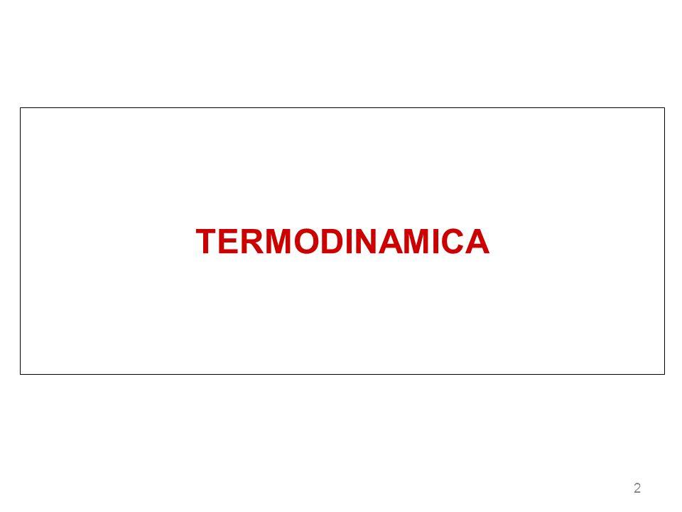 2 TERMODINAMICA