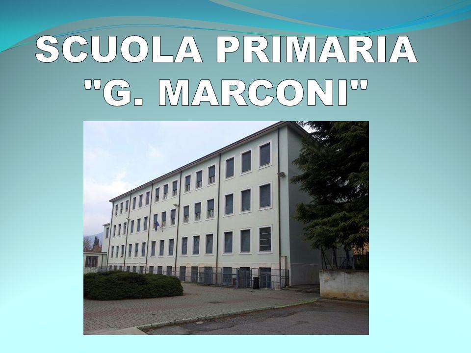 Via Sega n° 3 Brescia Tel.: 030 361090 Dirigente Scolastica reggente: Dott.ssa Mariagrazia Ghio ISTITUTO COMPRENSIVO EST 3 DI BRESCIA