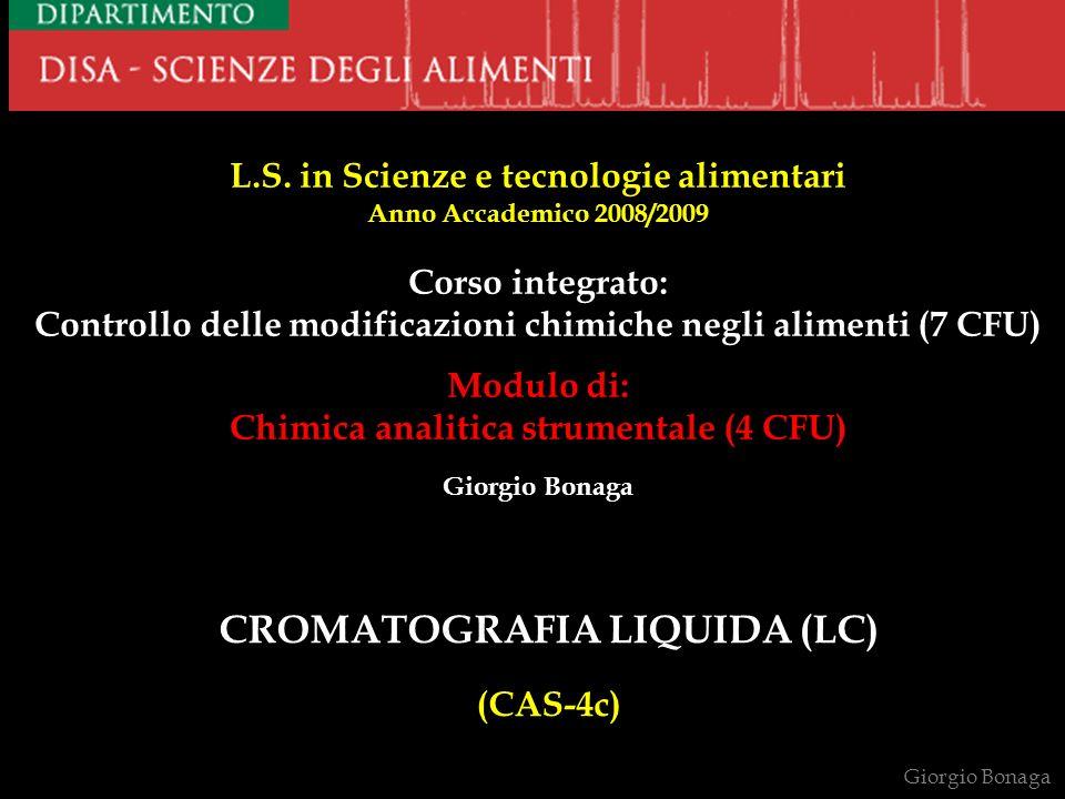 RICHIAMO DI CHIMICA AUTODISSOCIAZIONE DELLACQUA H3O+H3O+ - OH ? H2OH2OH2OH2O
