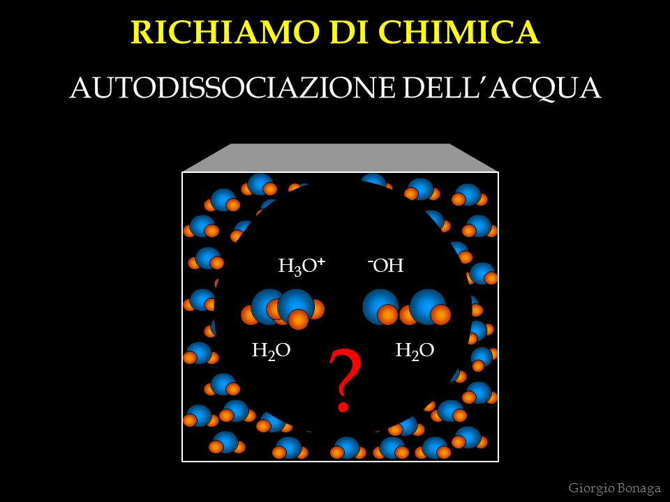 C) CROMATOGRAFIA IONICA 1) CROMATOGRAFIA DI SCAMBIO IONICO (Ion Exchange Chromatography = IEC) 1.