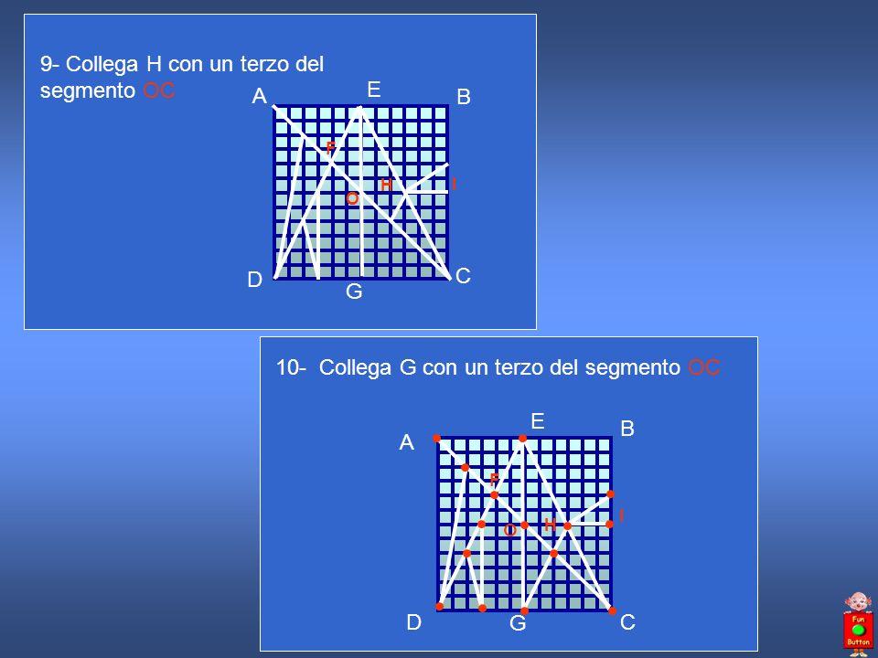 Triangolo 9 6:2= 3 3+4=7 7-1=6 Triangolo 10 10:2=5 5+2=7 7-1=6 Triangolo 8 8:2=4 4+0=4 4-1=3 Triangolo 11 12:2=6 6+7=13 13-1=12