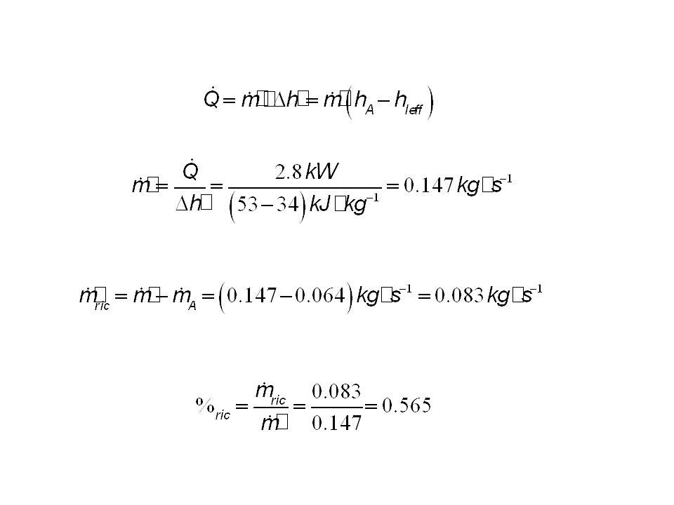 E A M I Ieff M D C 68.5 26.5 78 34