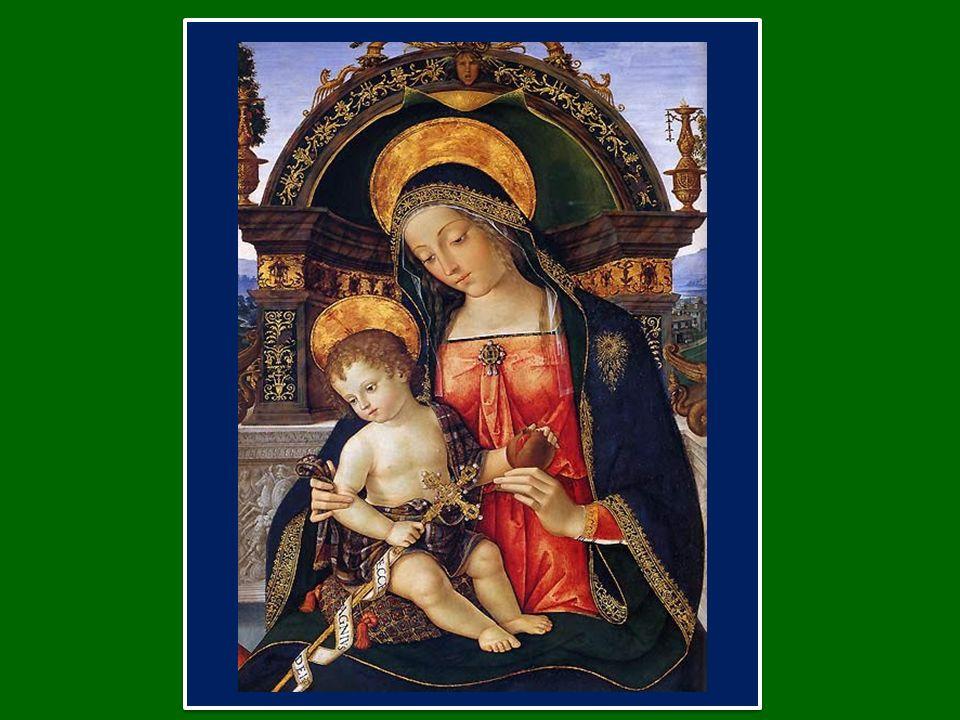 Afferma san Cromazio di Aquileia che Giovanni era il più giovane di tutti i discepoli del Signore; il più giovane per età, ma già anziano per la fede» (Sermo II,1 De Sancto Iohanne Evangelista)