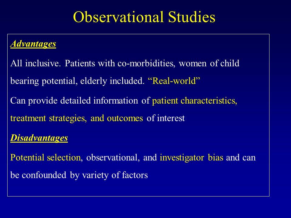 IN-HOSPITAL DEATH (205 patients) 5.0% 6.5% 25.4% 7.3% NYHA III-IV (n.