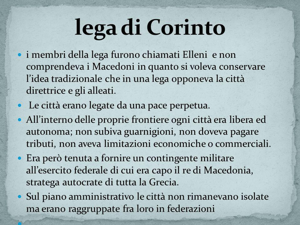 Pensiero federalista dell800 nel Risorgimento italiano In contrapposizione all idea centralista che si sarebbe realizzata con l Unità d Italia, si svilupparono tre correnti federaliste