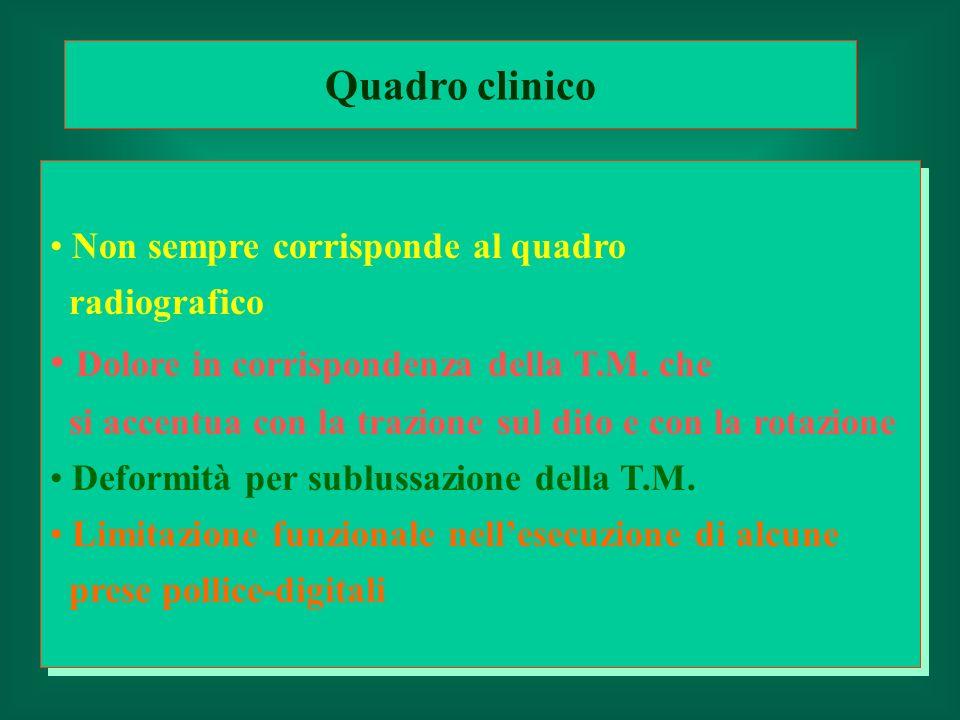 Caso # 1 preoperatorio Caso # 1 intraperatorio Caso # 1 intraperatorio Caso # 1 intraperatorio